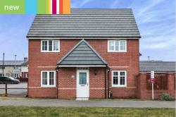 Detached House For Sale  Thurcroft, Rotherham South Yorkshire S66