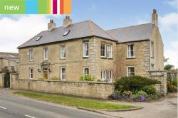 Commercial - Hotels/Catering For Sale  Dinnington, Sheffield South Yorkshire S25