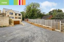 Detached House For Sale  North Anston, Sheffield South Yorkshire S25