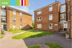 Flat For Sale   Sheffield South Yorkshire S17