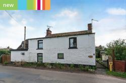 Semi Detached House For Sale  Feltwell, Thetford Norfolk IP26