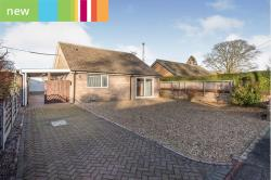 Detached House For Sale  Hockwold, Thetford Norfolk IP26