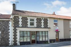 Terraced House For Sale  Methwold, Thetford Norfolk IP26