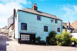 Commercial - Other For Sale  Bungay Suffolk NR35