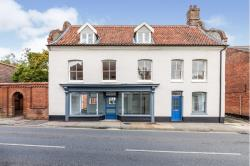 Commercial - Other For Sale   Beccles Suffolk NR34