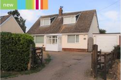 Detached House For Sale  Hepworth, Diss Norfolk IP22