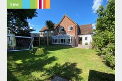 Other For Sale  Holbrook, Ipswich Suffolk IP9
