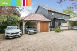 Other For Sale  Offton, Ipswich Suffolk IP8