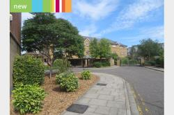 Flat For Sale  Richmond Surrey TW9