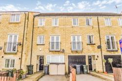 Terraced House For Sale  Thornton, Bradford West Yorkshire BD13