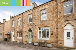Other For Sale  Thornhill Lees, Dewsbury West Yorkshire WF12