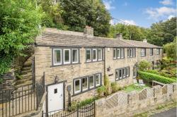 Other For Sale  Longwood, Huddersfield West Yorkshire HD3