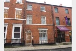Flat For Sale  Leeds West Yorkshire LS1