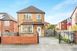 Detached House For Sale  48 Grovehall Avenue West Yorkshire LS11