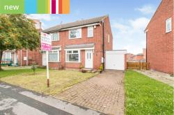 Semi Detached House For Sale  , Leeds West Yorkshire LS11