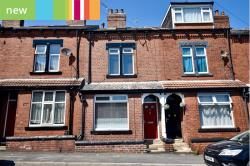 Other For Sale  Armley, Leeds West Yorkshire LS12