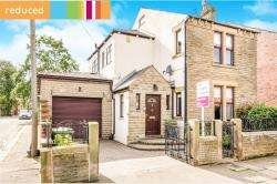 Other For Sale  Ossett West Yorkshire WF5