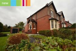 Semi Detached House For Sale  Woodlesford, Leeds West Yorkshire LS26