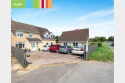 Other For Sale  Calne Wiltshire SN11