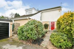 Detached House For Sale  Derry Hill, Calne Wiltshire SN11