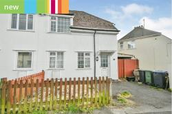 Terraced House For Sale   Chippenham Wiltshire SN14