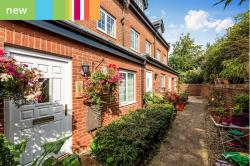 Flat For Sale   Chippenham Wiltshire SN15