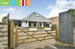 Detached House For Sale  Highworth, Swindon Wiltshire SN6