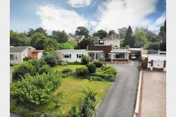 Detached House For Sale   Wiltshire SN6