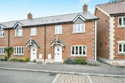 Flat For Sale   Wiltshire SN6