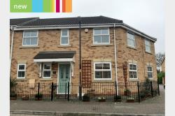 Terraced House For Sale  , Swindon Wiltshire SN25
