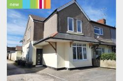 Other For Sale  Wroughton, Swindon Wiltshire SN4