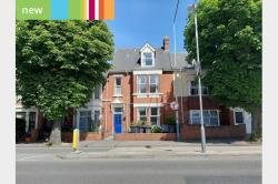 Commercial - Other For Sale  , Swindon Wiltshire SN1