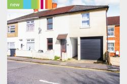 Terraced House For Sale  , Swindon Wiltshire SN2