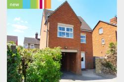 Detached House For Sale  , Swindon Wiltshire SN3