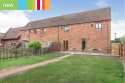 Other For Sale  Menith Wood, Worcester Herefordshire WR6