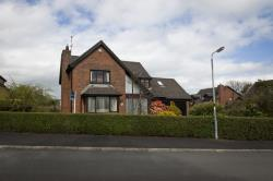 Detached House For Sale  Greenisland Antrim BT38
