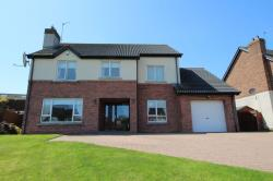 Detached House For Sale  Whitehead Antrim BT38