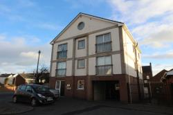 Flat To Let  Carrickfergus Antrim BT38