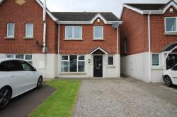 Semi Detached House For Sale  Ballygally Antrim BT40