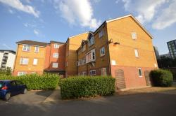 Flat To Let  London Greater London SE8