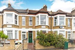 Terraced House For Sale  LONDON Greater London SE13