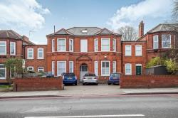 Flat To Let  London Greater London SE6