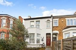 Terraced House For Sale  London Greater London SE6
