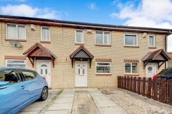 Terraced House To Let Throckley Newcastle Upon Tyne Tyne and Wear NE15
