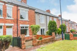 Terraced House For Sale Walbottle Newcastle Upon Tyne Tyne and Wear NE15