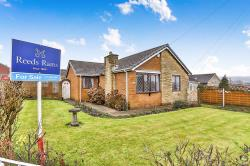Detached Bungalow For Sale High Green Sheffield South Yorkshire S35