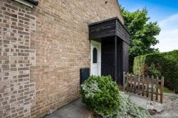 Flat To Let Chapeltown Sheffield South Yorkshire S35
