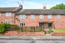 Flat To Let High Green Sheffield South Yorkshire S35