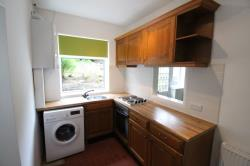 Semi Detached House To Let  Sheffield South Yorkshire S7