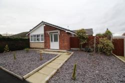 Semi Detached House To Let Gatley Cheadle Greater Manchester SK8